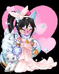 HomebrewFox's avatar