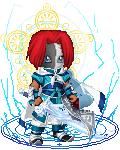 naruto66666's avatar