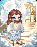 Iesu Christo's avatar