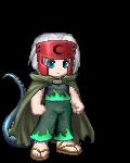 Xixon's avatar
