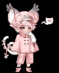 Touch Me Senpai's avatar