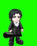 Vansrel von Vampire