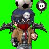 darkmatterchild's avatar
