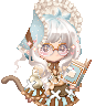 ponipop's avatar
