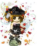tazusha's avatar