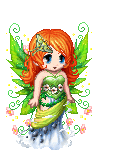 writergal00's avatar