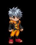 SainT95's avatar