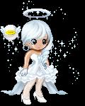 Xx_hiphopky_xX's avatar