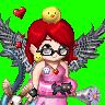 Weird_Ringleader_Always's avatar