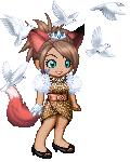 rozze-3400's avatar