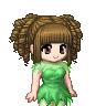 falsestartfan's avatar
