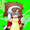 hinataahime's avatar