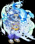 Kurahime-sama's avatar