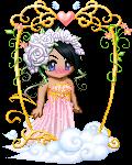 Captain Chrissy x3's avatar