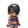 RIRIAL's avatar