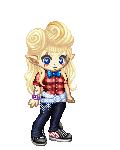 Platinumsteel's avatar