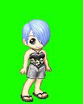 kaching-kaching200's avatar
