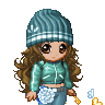 4ever dream2b's avatar