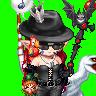 XThe_Death_CrossX's avatar