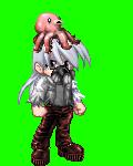 deathklokfan's avatar