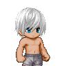xxJohnIsPinoyxx's avatar