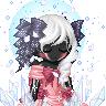 Princess Fearless's avatar