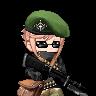 PipsicIe's avatar