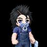 steveboy777's avatar