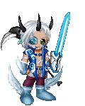 Tumestone6's avatar