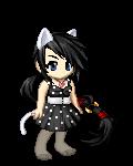 vampiregrl1's avatar
