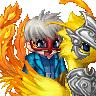 xXxwhitelightxXx's avatar