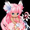 MissNinjaBunnie's avatar