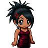 stephsteph6's avatar