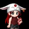 DeadMoon13's avatar