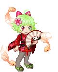 HurricaneAlice's avatar