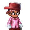 dlock_23nightcrawlerblood's avatar