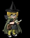 three_min_hero's avatar
