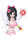 Viet Cutie Princess's avatar