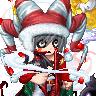 iNviSiBLe DeViL Bats's avatar