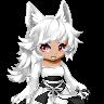 Wildfire8605's avatar