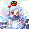 cakey357's avatar