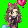 xXxgOrgEoUs_aBbHiexXx's avatar