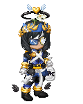 iF3TUS's avatar