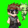 john_whitboy_johnson's avatar