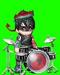 trapdoor665B's avatar