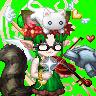 Kaorimi's avatar