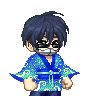 ~scion eon~'s avatar