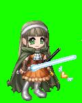 Fatima Est's avatar