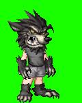 jose_pata-rota's avatar