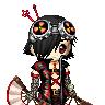 AkiaEnur's avatar